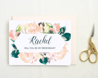 Flower Girl Proposal. Bridal Party Gifts. Maid of Honor Proposal. Bridesmaid Proposal. Bridesmaid Card. Bridesmaid Gifts. Maid of Honor 57