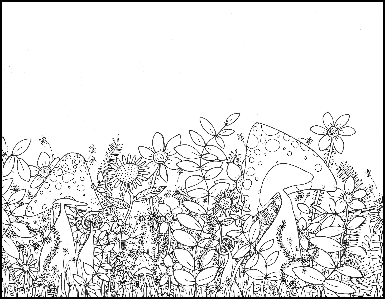 Ungewöhnlich Frei Druckbare Zeichnungsvorlagen Bilder - Malvorlagen ...