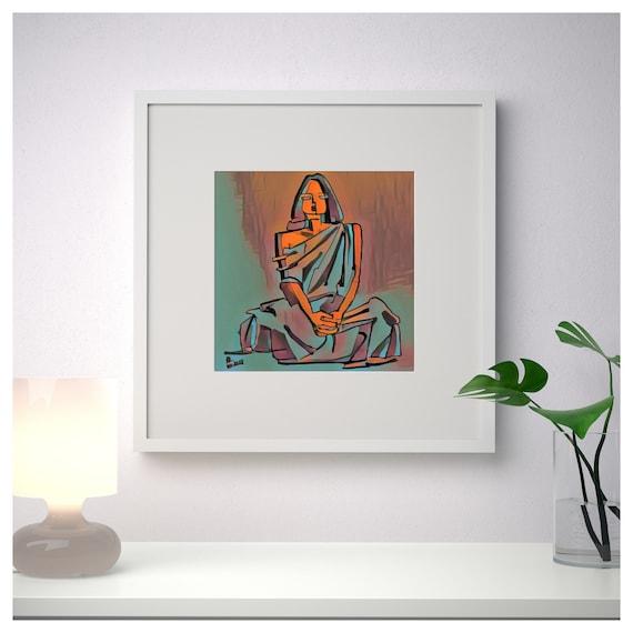 Contemporary Ribba Frame Ikea Australia Ornament - Ideas de Marcos ...
