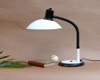 Vintage - mid century desk lamp desk lamp
