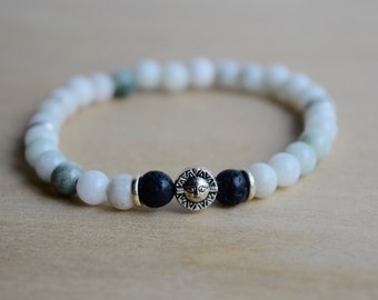 Gemini Bracelet / gemini gift ideas, zodiac signs jewelry, astrology gift ideas, women star sign gift, astrology bracelet, astronomy zodiac