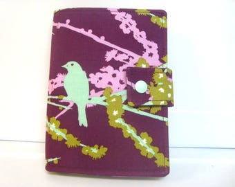 Honey Do List - Grocery List Taker- Comes with Note Pad and Pen - Plum Sparrow