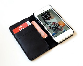 iPhone 5 5s SE wallet case, iPhone 5 5s SE case, iphone 5 5s SE case leather, iphone 5 5s se cases, iPhone 5 5s se leather case