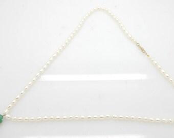 a03bca4b68409 Zoe b jewelry | Etsy CA