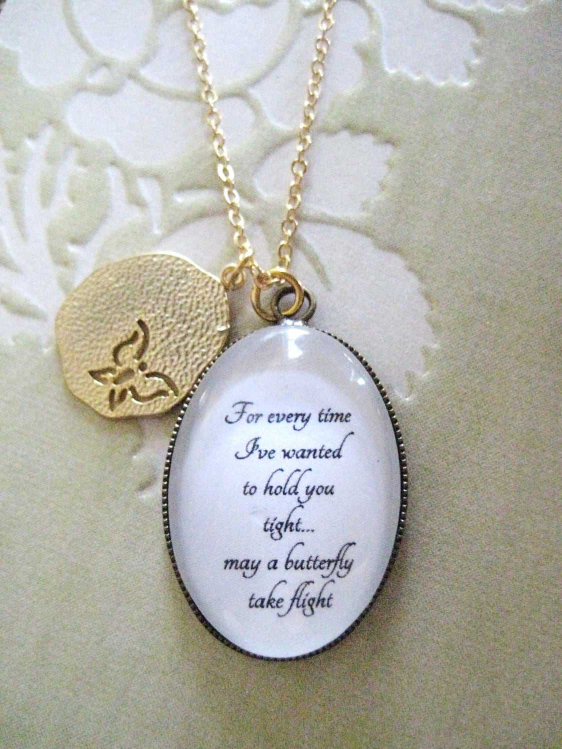 store hair necklace jewelry of lock first keepsake baby memorial curl miscarriage