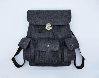 ipad case, ipad pro 12.9 case, 12.9 ipad pro case, ipad skin, ipad 12.9 sleeve, ipad 12.9 leather, 12 inch laptop case, ipad 12.9 folio M1S1