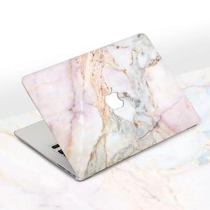 Marble MacBook Case Marble Laptop Case Marble Macbook Pro Retina 15 Hard Case Macbook 12 Case Hard Air 13 Marble Case Macbook Air 11 Case