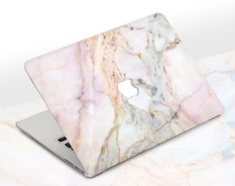Marble MacBook Case Marble Laptop Case Marble Macbook Pro Retina 15 Hard Case Macbook 12 Case Hard Air 13 Marble Case Macbook Air 11 Case