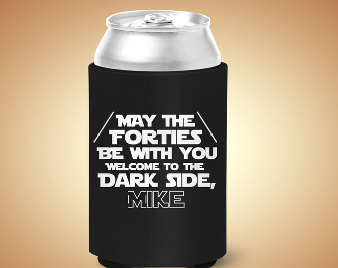 Digital logo file, Cheers and Beers beverage cooler, beer, 21st, 30th, 40th, 50th, 60th, 70th, retirement, party favor