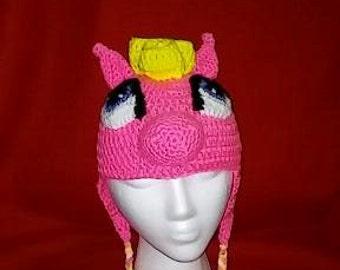 My Little Pony Hats