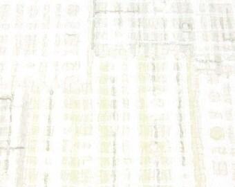 Vintage Wallpaper Urbana per meter