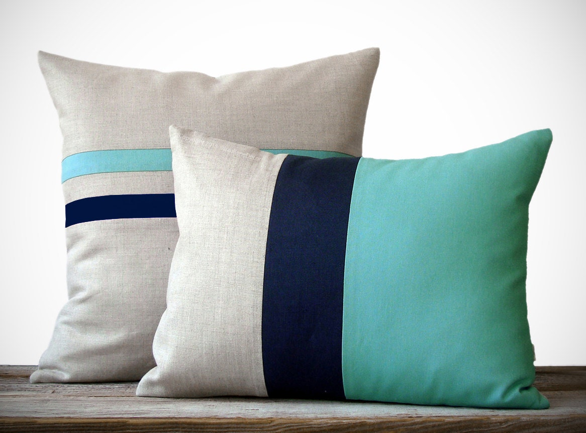 luxury pillow mint of green decorative cushion pillows sage
