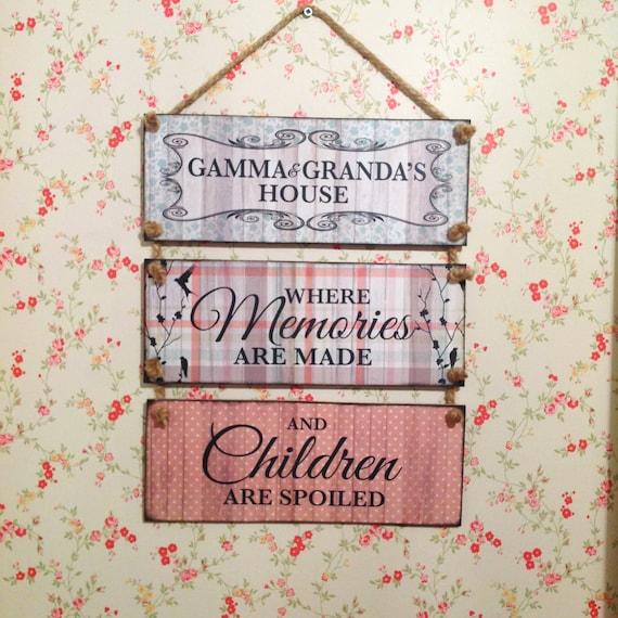 gro eltern geschenk oma geschenk opa oma personalisierte. Black Bedroom Furniture Sets. Home Design Ideas
