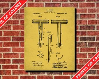 Apple Corer Patent Print, Kitchen Print, Kitchen Wall Art, Kitchen Decor, Cafe Art, Kitchen Art, Kitchen Poster, Chef Gift