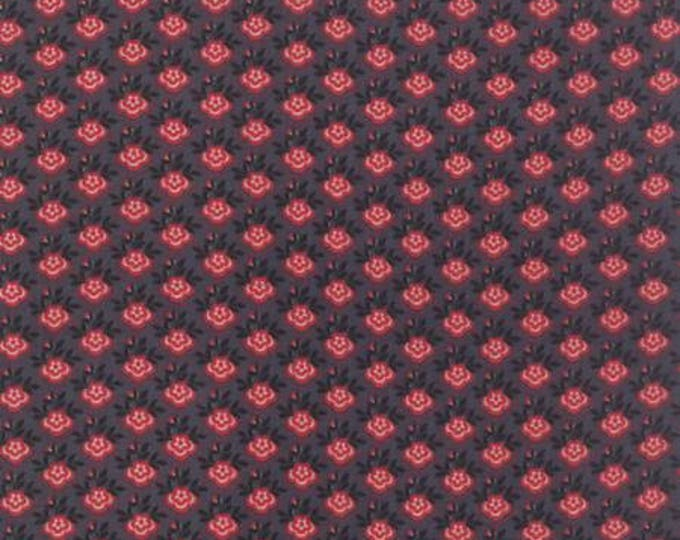 Petite Prints Deux by French General 1375114 - 1/2 yard
