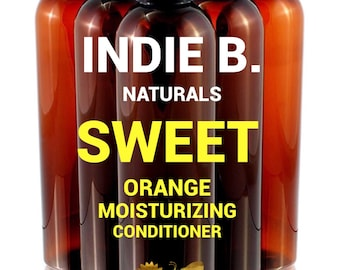 Moisture and Growth Conditioner