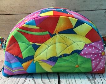 Beach Umbrella Pouch