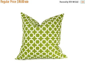 15% Off Sale Outdoor Pillow, Green Pillow Covers, Outdoor pillow covers, sage green,  Outdoor Decor - Pillows for Couch -  Throw pillows - C
