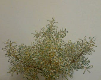 French beads Tree
