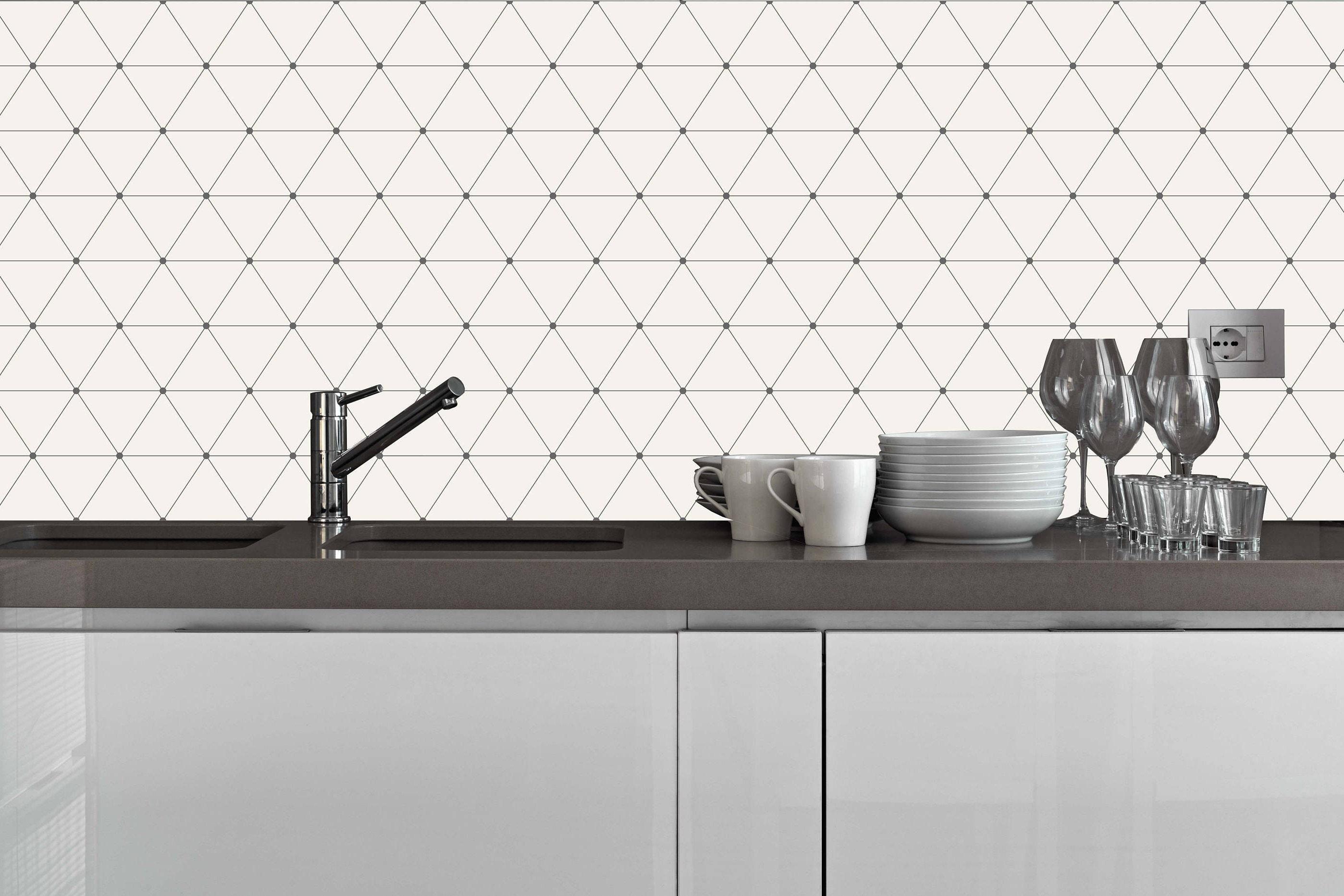 keuken tegels stickers : Tegels Stickers Tegels Voor Trappen Tegels Voor De Keuken