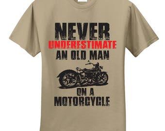 Motorcycle Humor Etsy