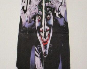 joker novelty socks buy any 3 pairs get the 4th pair free