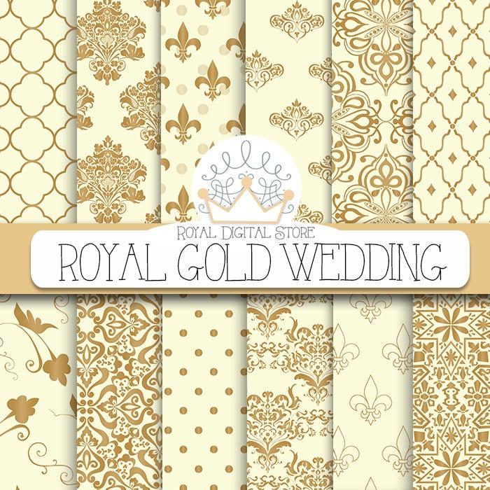 Wedding pattern background vatozozdevelopment wedding pattern background stopboris Images