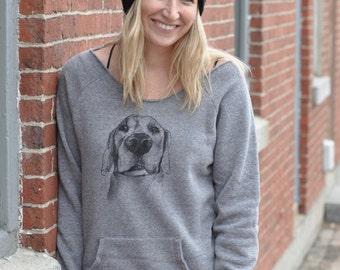 LABRADOR RETRIEVER,LABRADOR Retrievers,Lab Sweatshirt,Lab Sweatshirts,Lab Gift,Lab Gifts,Retriever Sweatshirt,Retriever tops,Dog Sweater
