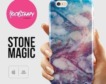 Marble iPhone X case, iPhone 8,7 Plus, 6s cover, SE, 5s, 5C, samsung galaxy s8, s7 Edge,s6,s5 case, iPhone 6 case, iPhone 6 Plus Case,
