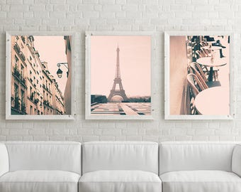 Paris photography, framed wall art, Paris wall art, wall art canvas, Paris prints, extra large wall art, gallery, travel, Europe,Paris decor