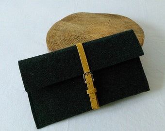 Purse, clutch envelope