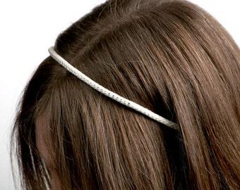 CATE PRINCESS headband