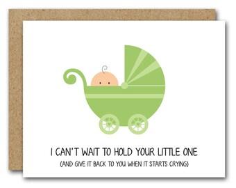 printable new baby card congratulations baby card baby