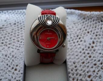 Strada Wrist Watch #750