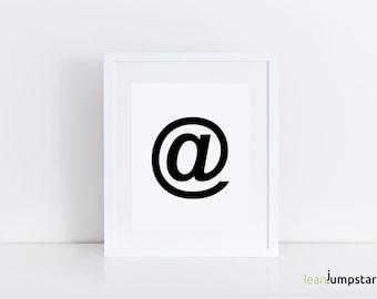 Men Office Art, Cubicle Art, Modern Wall Art, Cubicle Decor, Cubicle Wall Decor, Office Inspiration, Office Cubicle Decor, Office wall Art