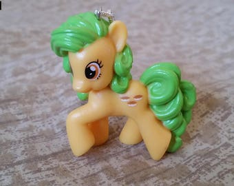My Little Pony Baby / Mini Hasbro Keychains - SELECT ONE