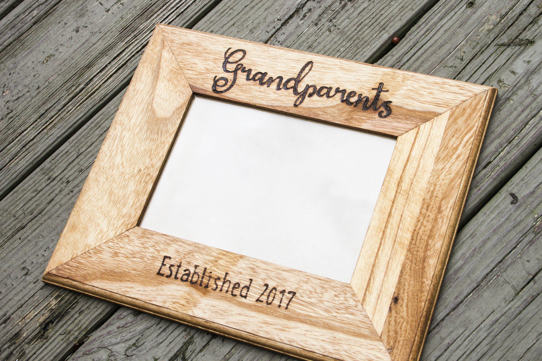 Berühmt 16x20 Rustikaler Rahmen Fotos - Benutzerdefinierte ...