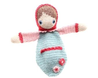 Amigurumi Magazine Pdf : Penguin ragdoll crochet amigurumi pattern pdf instant download