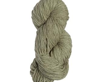 Soy Yarn - Bulky Weight - Sage