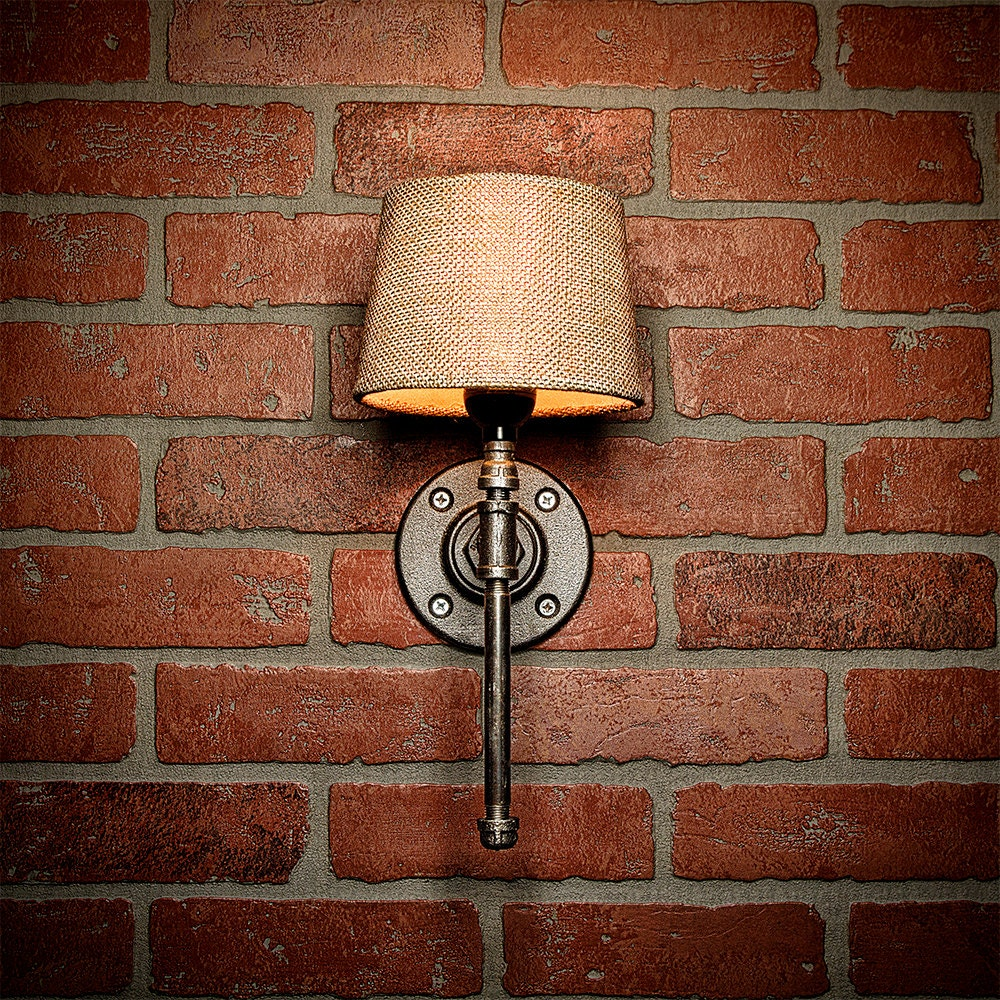 Industrial lighting lighting rustic light steampunk lighting gallery photo gallery photo aloadofball Image collections