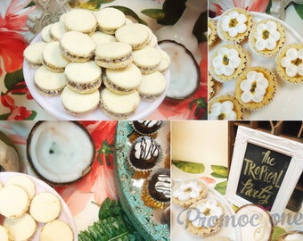 Photo stock | Brunch Collection Photos | Photography | styled Photo