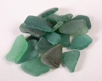 Top 20 teal jewelry sea glass, jewelry sea glass, natural sea glass, teal glass, glass decor, aquarium, mosaic glass, jewelry quality glass