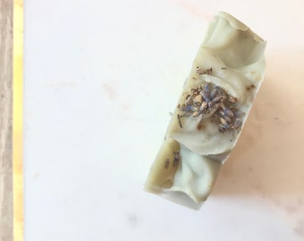 Patchouli and Lavender, Handmade Soap, Olive oil Soap, Shea Butter Soap, natural soap, essential oil soap, fathers day gift, Patchouli soap