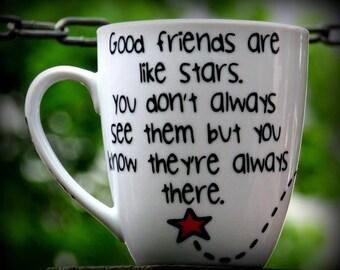 Best friend, Best friend gift, Bff gift, Bestie gift, Gifts for best friends, friendship gift, Long distance friendship, Long distance gift