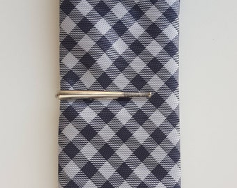 Silver Baseball Bat Tie Clip, Sports Tie Clip, Baseball Team, Fathers Day, Gift for Men, Wedding, Groom, Best man, Man, Tie Bar, Modern