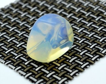 Opalite - Moon Glass Gemstone