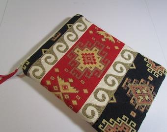 Apple iPad Mini Cover Case or Custom Size