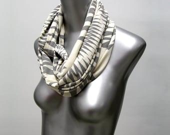 Loop scarf, Loop Scarves, Tube Scarf, Tube Scarves, Loop Scarf, Loop Scarves, Infinity Scarf
