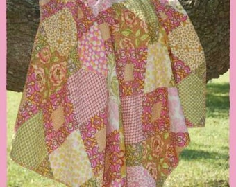 A Girl's Best Friend by Abbey Lane Quilts