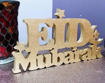 Must see Display Eid Al-Fitr Decorations - il_340x270  Perfect Image Reference_65517 .jpg?version\u003d0